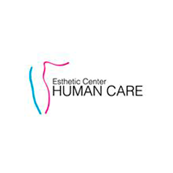 Esthetic Center Human Care
