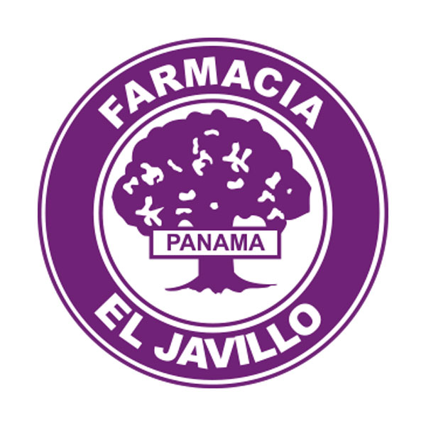 Farmacia El Javillo | Albrook Mall