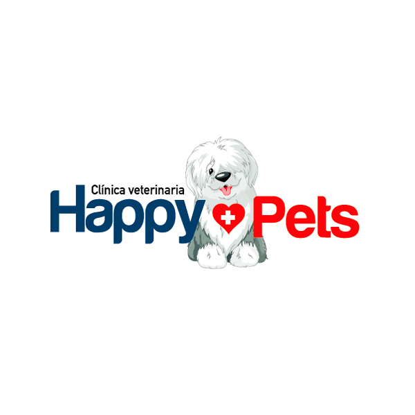 Clínica Veterinaria Happy Pets