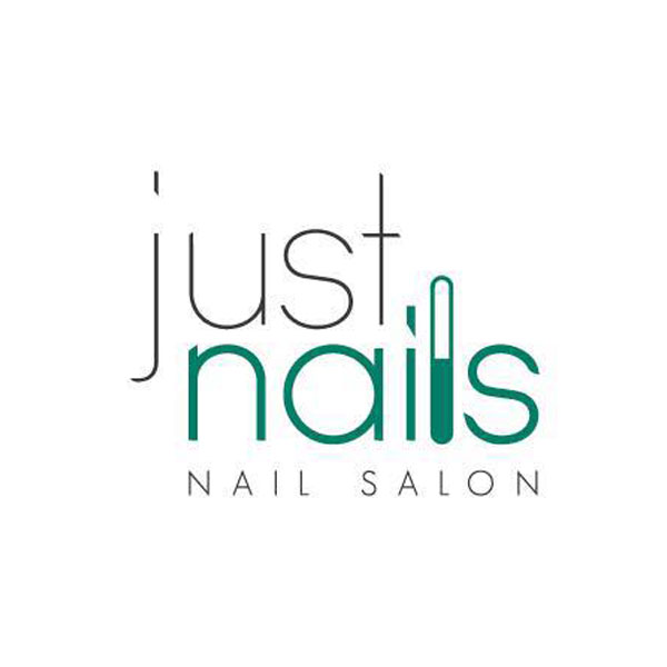 Just Nails | Costa del Este