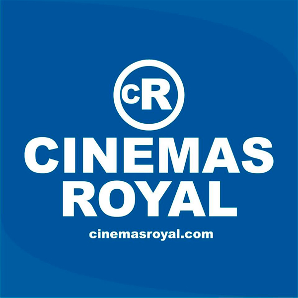 Cinemas Royal